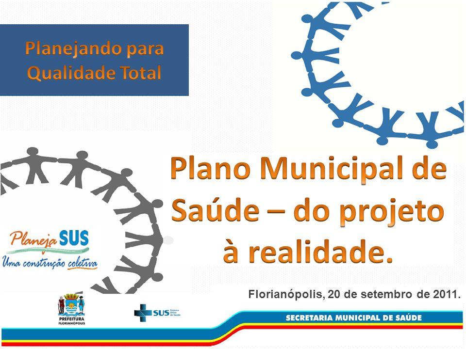 Florianópolis, 20 de setembro de 2011.
