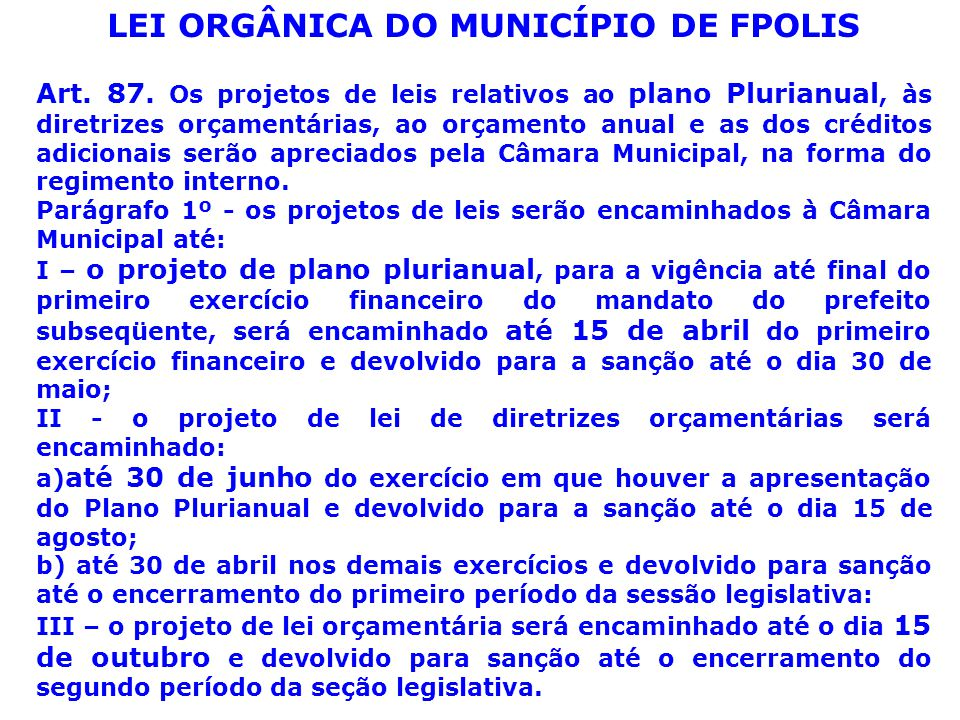 METODOLOGIA: ORÇAMENTO REALIZADO POR BLOCO FINANCEIRO – PORTARIA MS Nº 204/2007 E 837/2009 - ATENÇÃO PRIMÁRIA À SAÚDE - MÉDIA E ALTA COMPLEXIDADE - VIGILÂNCIA EM SAÚDE - ATENÇÃO FARMACÊUTICA - GESTÃO E ESTRUTURAÇÃO DO SUS - INVESTIMENTOS NA REDE DE SERVIÇOS DE SAÚDE