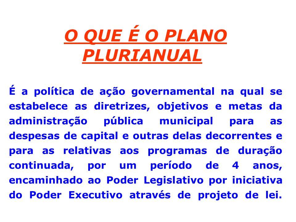 BLOCO DA VIGILÂNCIA EM SAÚDE REFORMA E AMPLIAÇÃO DO LABORATÓRIO MUNICIPAL DE FPOLIS.