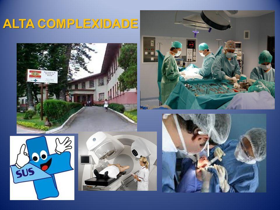 Pacto pela Saúde: 2006 Compromisso dos gestores em assegurar os recursos necessários à busca de resultados sanitários em relação a um conjunto de prioridades.