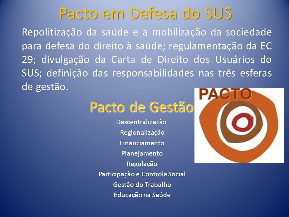 Conselho Local de Saúde RESOLUÇÃO Nº010/CMS/2008 Criação, Implantação e Funcionamento dos Conselhos Locais de Saúde de Florianópolis
