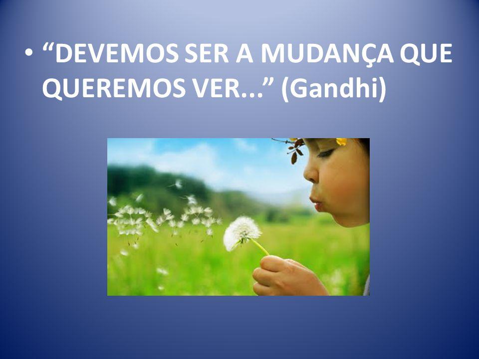 Obrigada!! Contato: netto.monica@ig.com.br