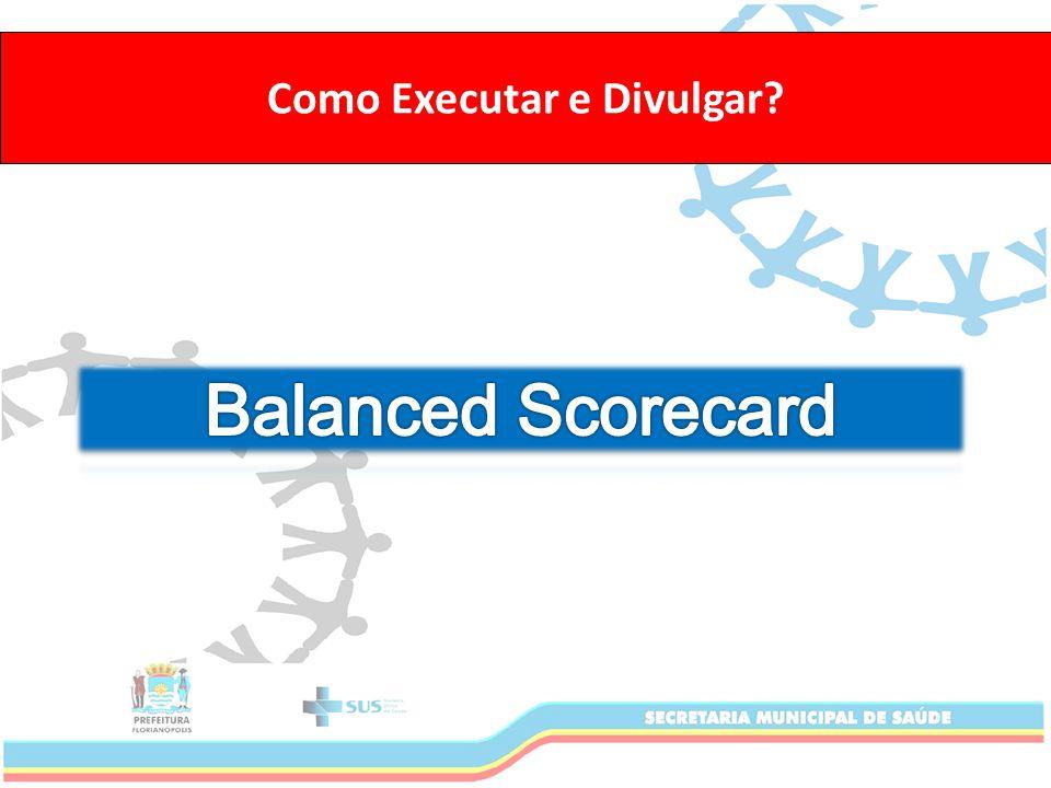 Oportunizar o acesso de 100% da população a um sistema público de saúde com Gestão da Qualidade Total, ordenado pela ESF, até 2014.