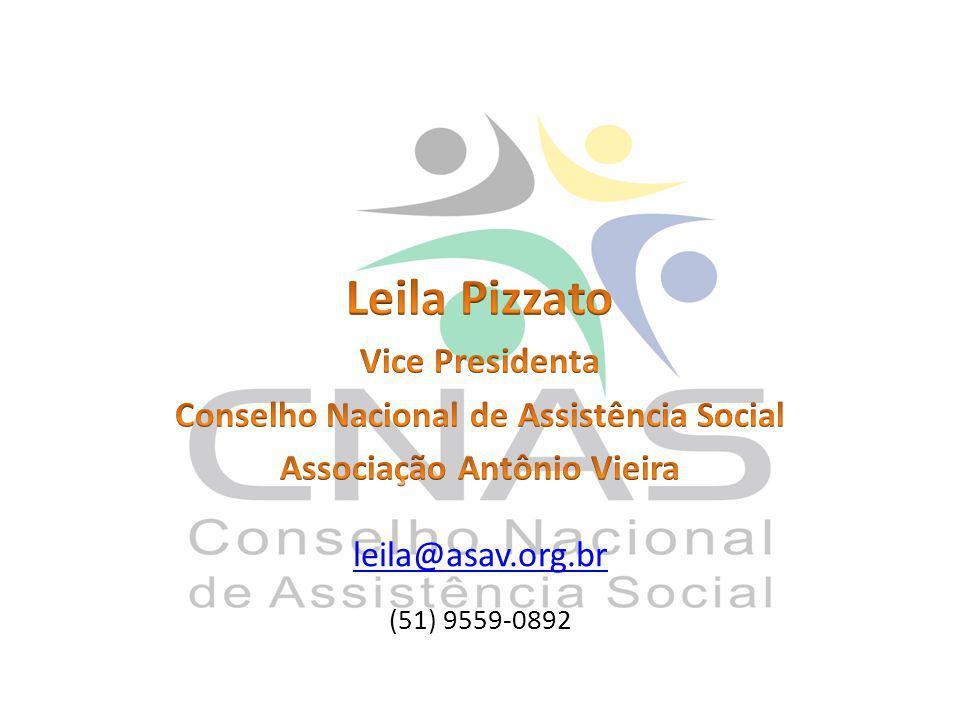 leila@asav.org.br (51) 9559-0892