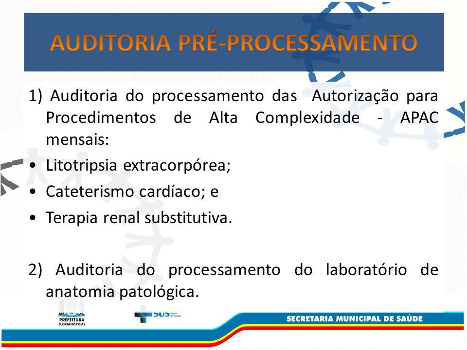 Implantar em 50% das unidades de saúde instrumento de avaliação de satisfação, padronizado pela SMS, até junho de 2012.