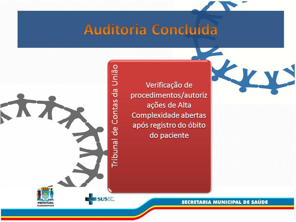 AUMENTAR PARA 3% A MEDIA DA AÇÃO COLETIVA DE ESCOVAÇÃO DENTAL SUPERVISIONADA ATÉ DEZEMBRO DE 2011.