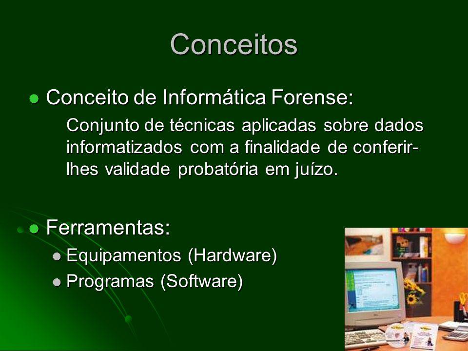 Características do documento eletrônico em face do documento tradicional Dissociabilidade do Conteúdo do documento em Relação ao meio físico (concepçã