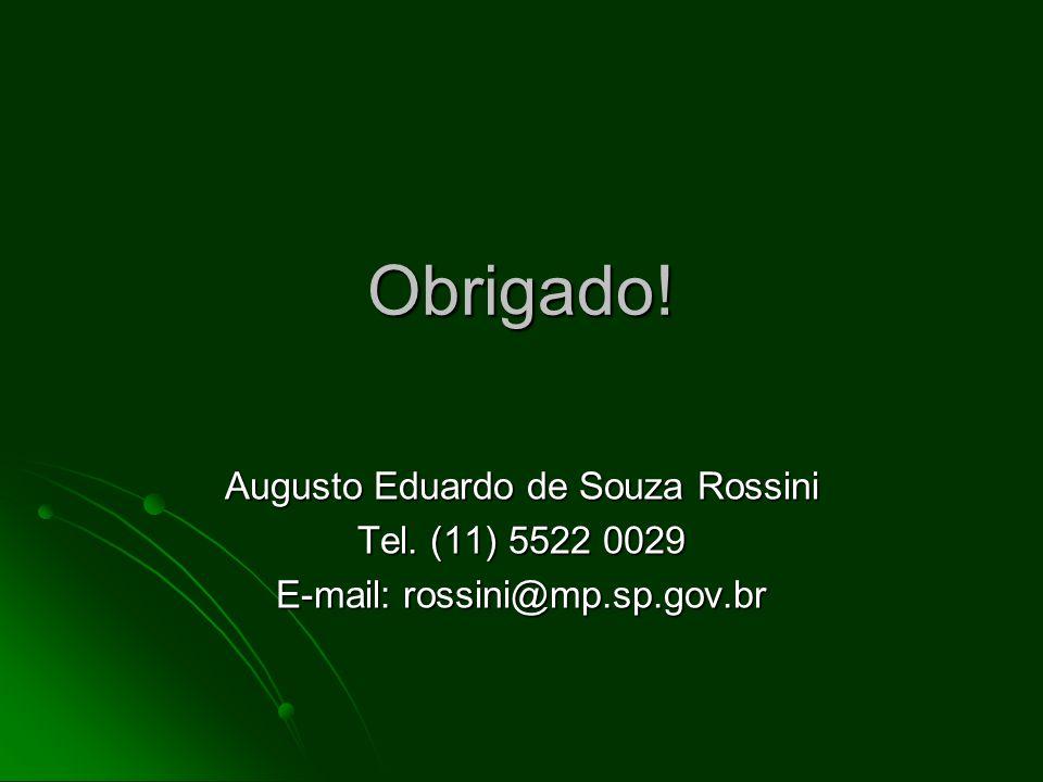 Authenticator Cases: Cases: Concurso público Concurso público Câmara de Vereadores Câmara de Vereadores