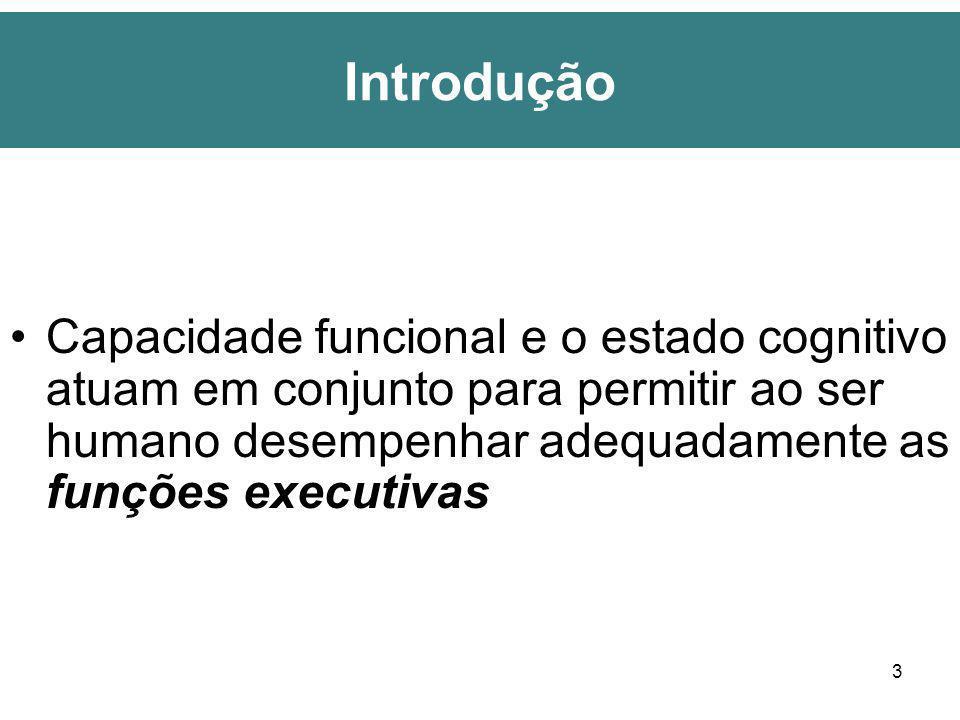 44 Modelo de Cox, fatores preditivos da sobrevida em idosos, estudo EPIDOSO, São Paulo, 1991-2001 VARIÁVELMediana Sobrevida (anos) HR ajustado IC 95% p Índice cognitivo-funcional OT e FE mantidas9,821,00 OT ou FE mantidas8,951,341,08-1,66 <0,001 Perda parcial OT e FE6,791,701,13-2,56<0,001 Perda total OT ou FE5,132,251,52-3,34<0,001 Perda total OT e FE2,325,563,76-8,22<0,001 OT = Orientação Temporal FE = Funções Executivas (fazer compras e tomar medicação corretamente)