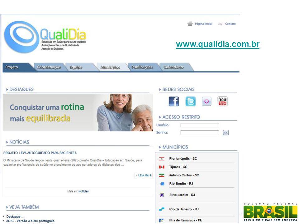 www.qualidia.com.br