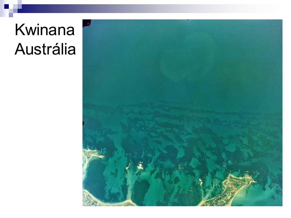 Kwinana Austrália