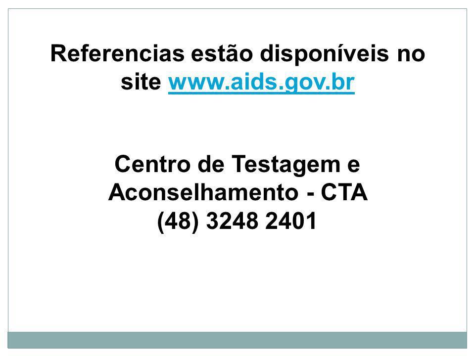 Elaboração: Débora Cristina Dolzan (Assistente Social/Aconselhadora) Mônica Novoa de Queiroz(Assistente Social/Aconselhadora) Muito Obrigada.