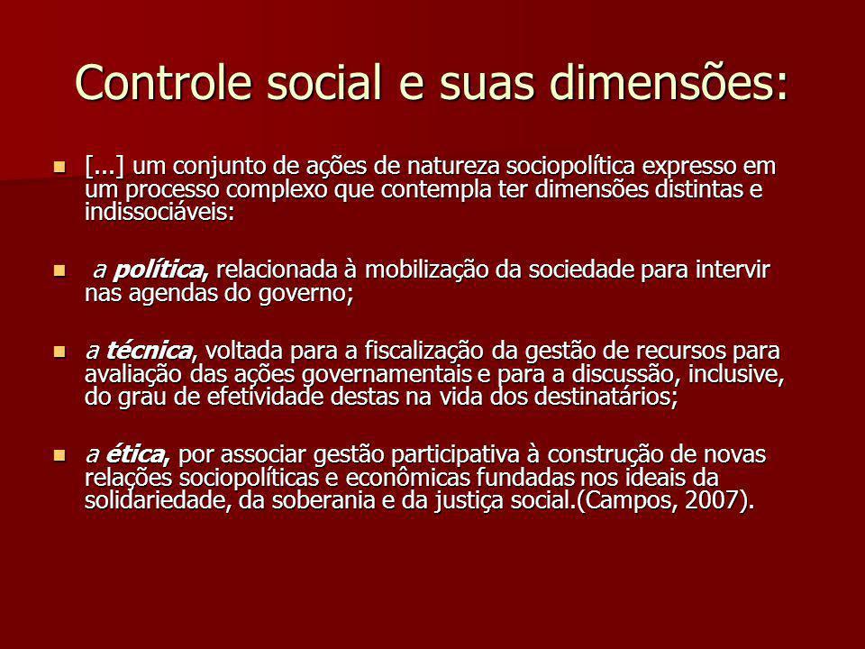 marcia.biondi@mds.gov.br marcia.biondi@mds.gov.br