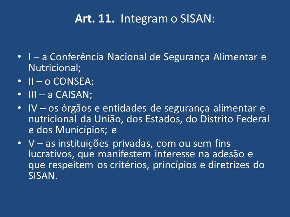 Obrigado ;-) Onaur Ruano onaur.ruano@uol.com.br