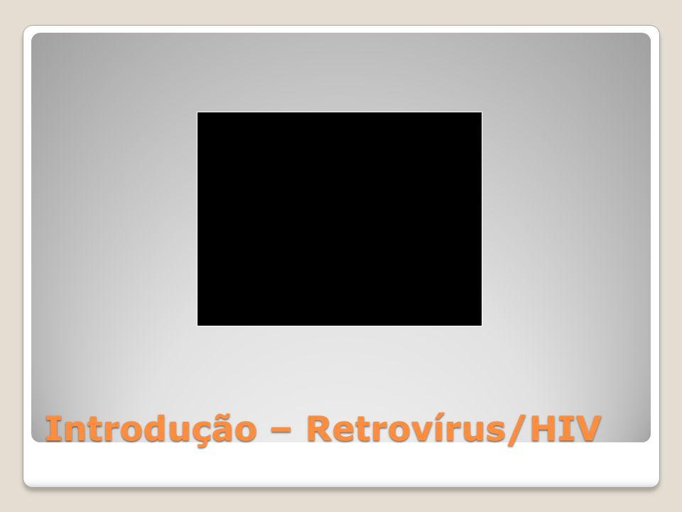 Terapia Antirretroviral Nome Químico Atazanavir Nome Comercial Reyataz ® Sigla ATV Licenciamento (FDA) 2003 Apresentação Cps 150, 200, 300 mg Posologia 300 ou 400 mg+100 mg R 1x/dia Alimento: Com Ajuste Renal: N Efeitos Adversos Aumento de BI Cefaléia Rash Sintomas GI Bloqueio de 1º Grau (raro) OMEPRAZOL!!!!!
