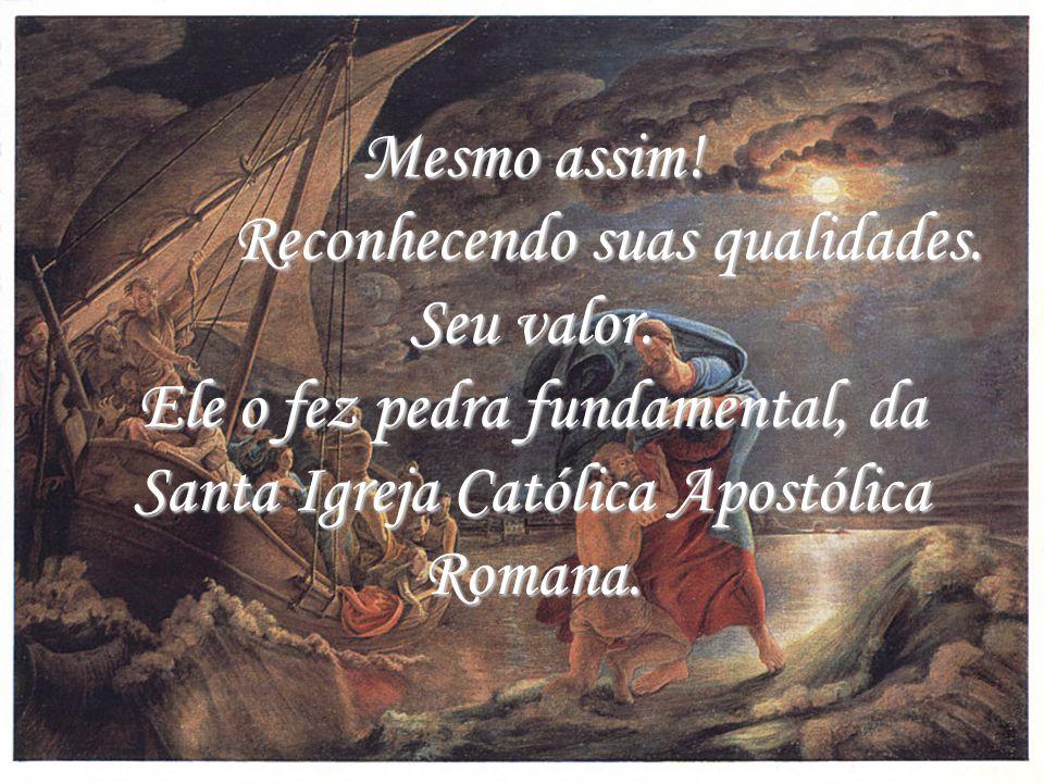 Texto <> Célio Gilberto Silva Escritor / Poeta <> Tulipa Negra <> São José <> Santa Catarina <> E-mail <> celiopoeta@terra.com.br celiopoeta@terra.com.br rosaneph@gmail.com