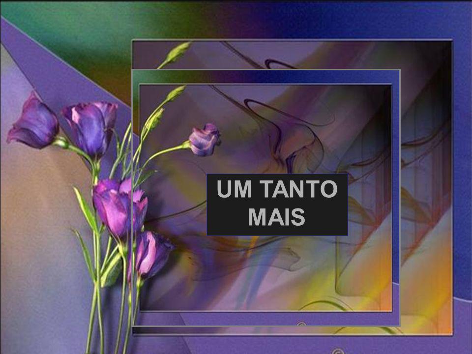 Para receber novas mensagens clique: lilalilaz@uol.com.br SairIniciar