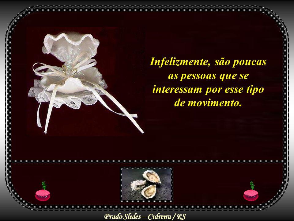 Prado Slides – Cidreira / RS Cubra suas mágoas com várias camadas de amor.