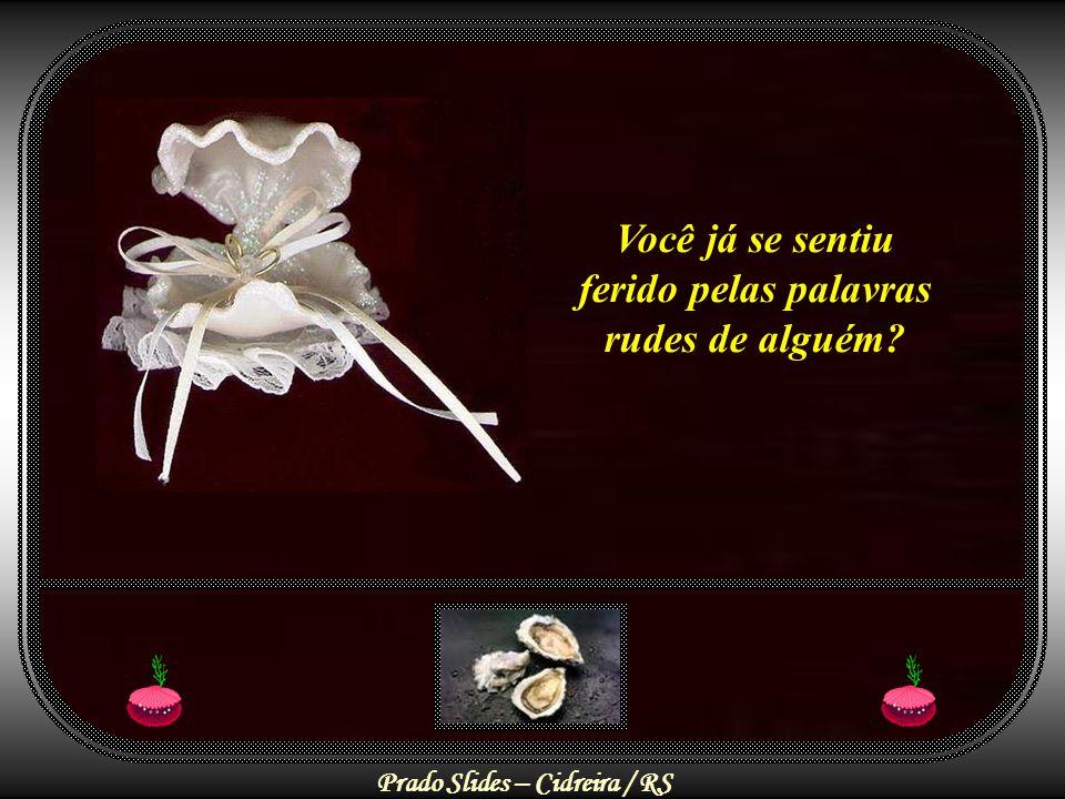 Prado Slides – Cidreira / RS O mesmo pode acontecer conosco.