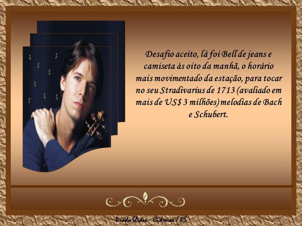 Prado Slides – Cidreira / RS CRÉDITOS Formatação: Prado Slides E-mail: jpamador@terra.com.br Texto: Martha Medeiros E-mail: martha.medeiros@zerohora.com.br Música: Facination Violinos Mágicos