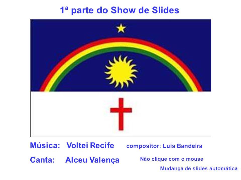 Carnaval de Olinda - PE
