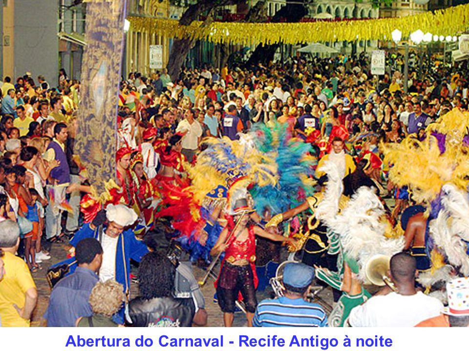 Música: Voltei Recife compositor: Luis Bandeira Canta: Alceu Valença Não clique com o mouse Mudança de slides automática 1ª parte do Show de Slides