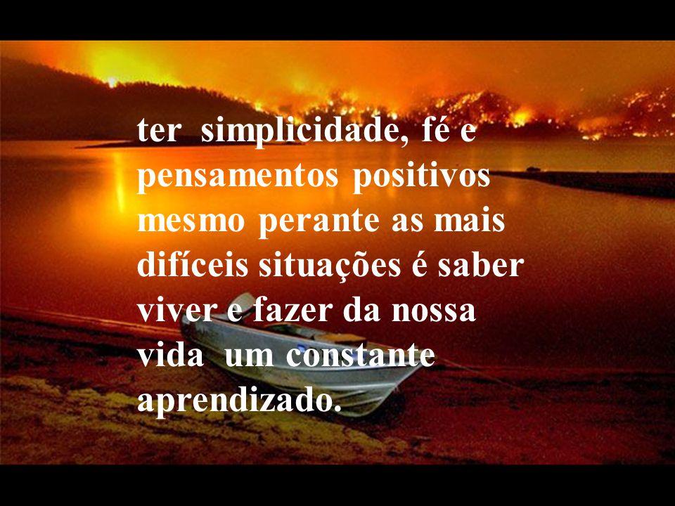VeraRoglioSlides Tudo na vida é passageiro assim como a própria vida, tanto as tristezas como também as alegrias, praticar a paciência e perseverar no