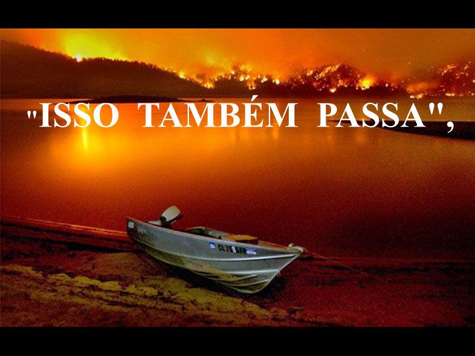 VeraRoglioSlides ISSO TAMBÉM PASSA ,