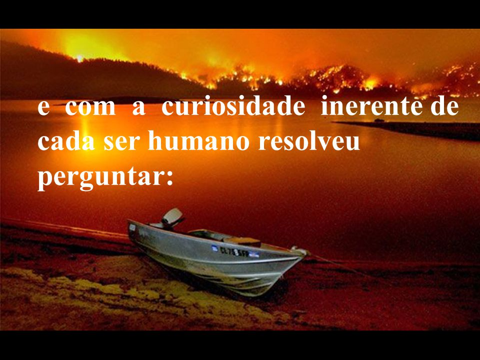 VeraRoglioSlides Deste modo meu amigo, toda vez que olho para essa frase, meu coração se aquieta e a paz me invade, pois sei que...