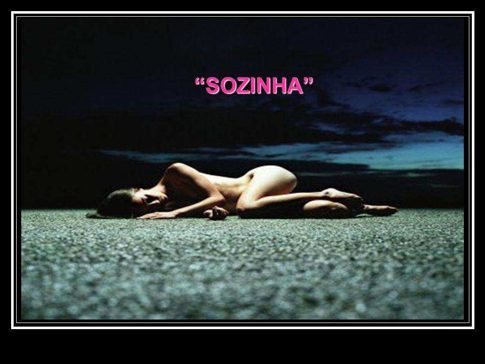 SOZINHA