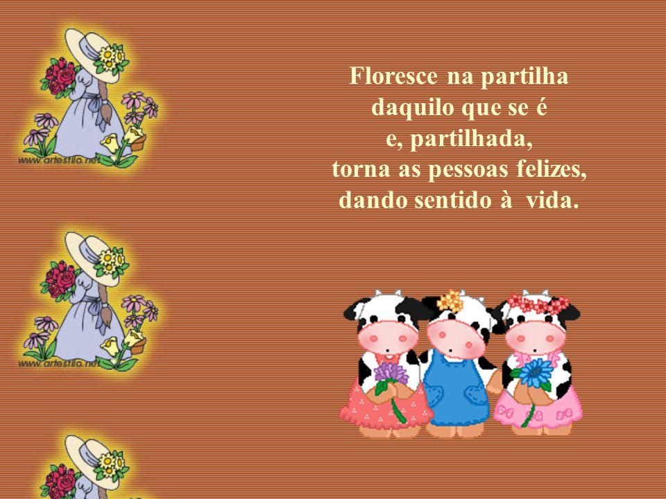 linapequeno@uol.com.br Tecle ESC para sair.