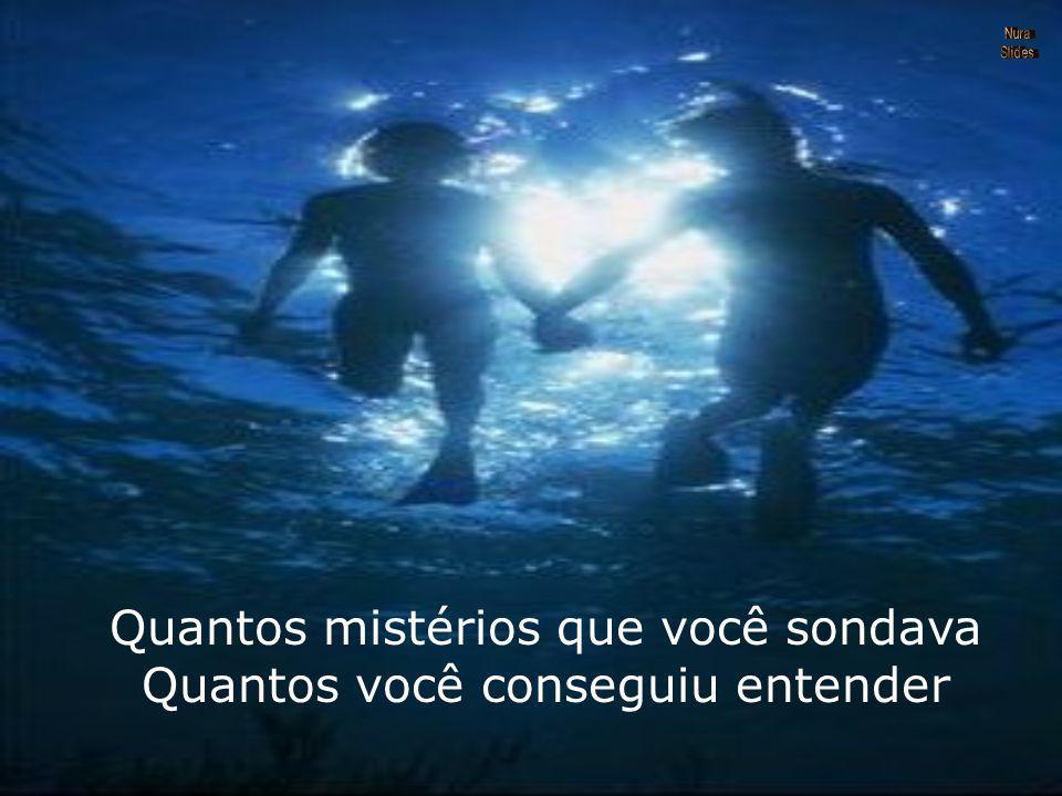 nurasil@globo.com Brasília - DF Brasil Música: A Lista Oswaldo Montenegro