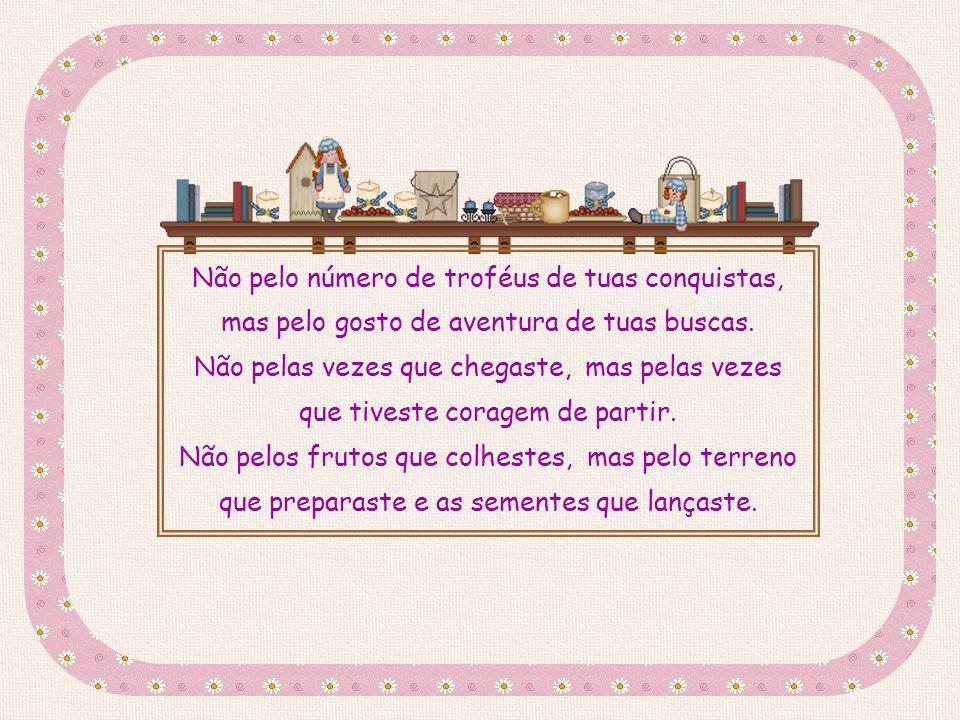 Esse slide foi feito por Luana Rodrigues em 13.07.03, e você não pode alterar nada nele. www.luannarj.hpg.ig.com.br Luannarj@uol.com.br Celebra a aleg