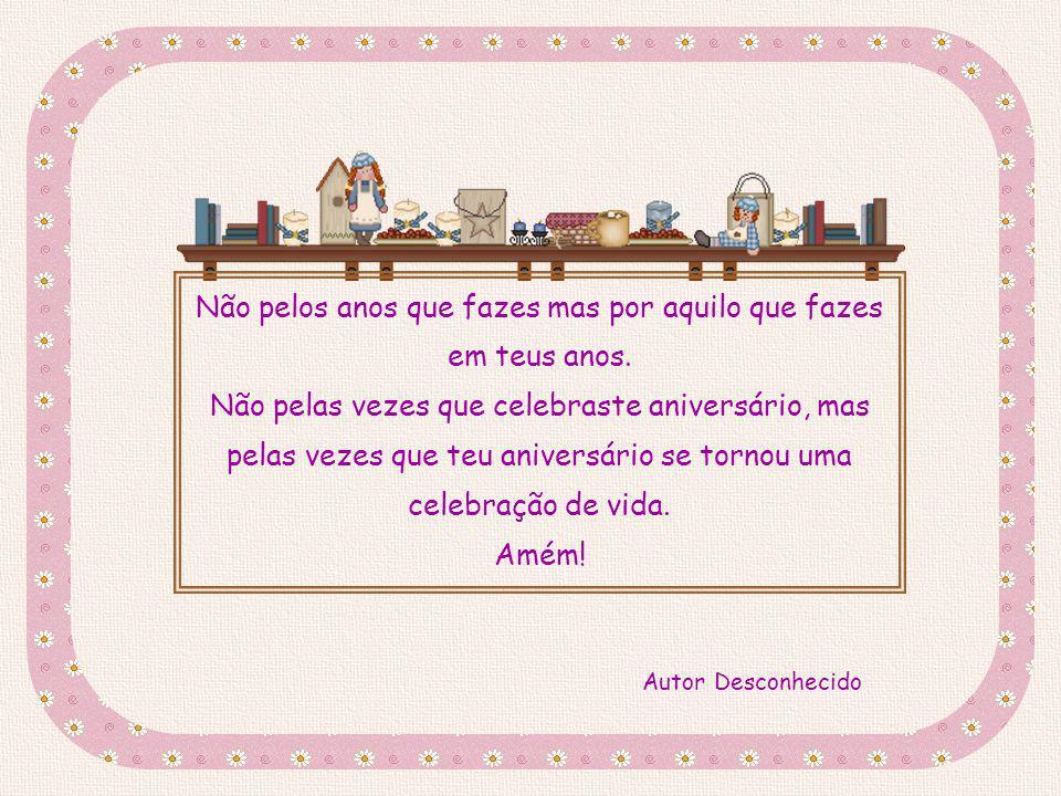 Esse slide foi feito por Luana Rodrigues em 13.07.03, e você não pode alterar nada nele. www.luannarj.hpg.ig.com.br Luannarj@uol.com.br Não pela quant