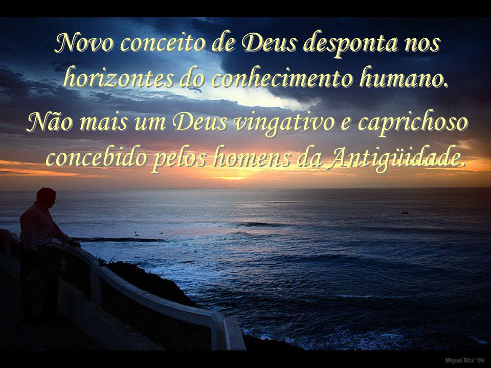 João,14:2
