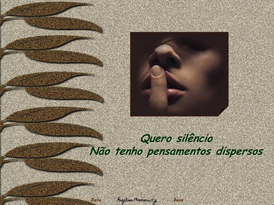 Beijarei seu rosto com força Escreverei na sua pele versos Beijarei seu rosto com força Escreverei na sua pele versos