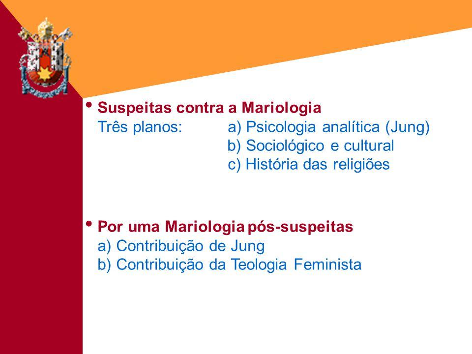 Fé&Cultura - 18/03/20037 Rosarium Virginis Mariae Cristianismo que se distingue pela arte da oração; I.