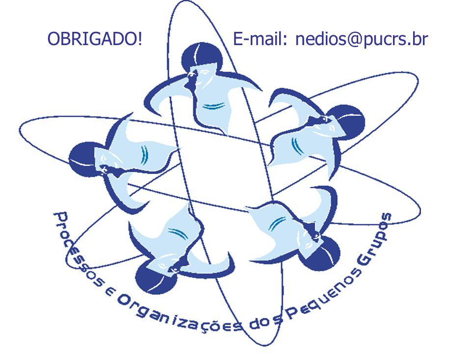 OBRIGADO!E-mail: nedios@pucrs.br