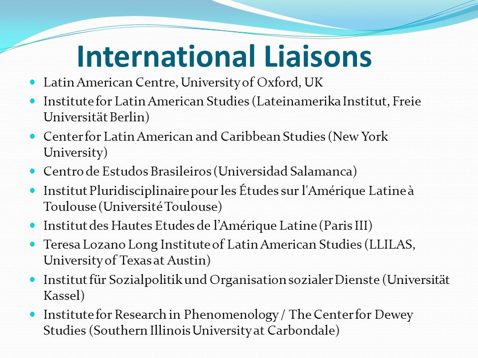 Brazilian Democracy & Global Ethos Innovation, University, Internationalization P U C R S