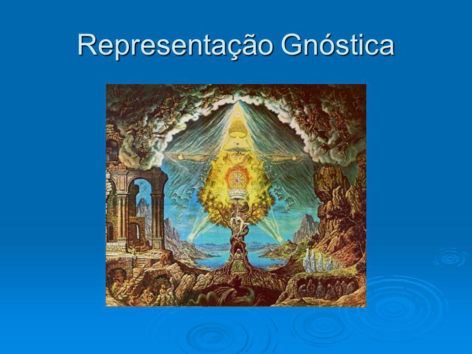 Representação Gnóstica