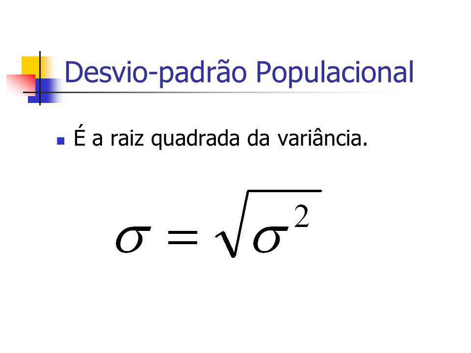 Fórmula Alternativa