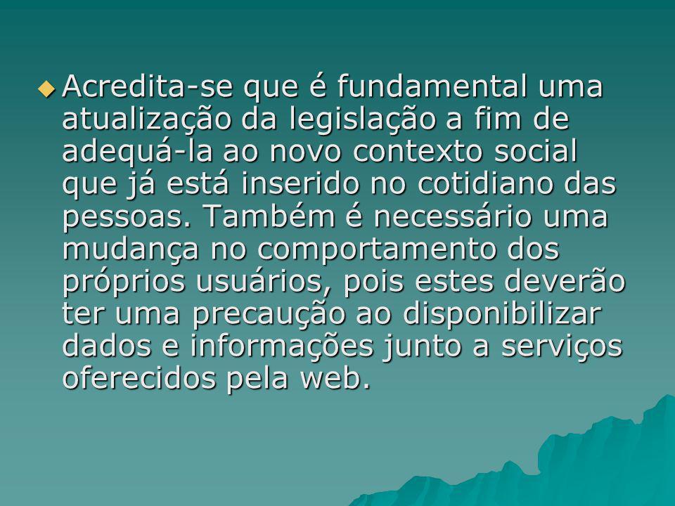 BIBLIOGRAFIA http://www.iacit.com.br/setores-de- atuacao/tic.php?tipo=rede http://www.iacit.com.br/setores-de- atuacao/tic.php?tipo=rede http://www.iacit.com.br/setores-de- atuacao/tic.php?tipo=rede http://www.iacit.com.br/setores-de- atuacao/tic.php?tipo=rede http://www.infoescola.com/informatica/te cnologia-da-informacao-e-comunicacao/ http://www.infoescola.com/informatica/te cnologia-da-informacao-e-comunicacao/ http://www.infoescola.com/informatica/te cnologia-da-informacao-e-comunicacao/ http://www.infoescola.com/informatica/te cnologia-da-informacao-e-comunicacao/ http://www.advogado.adv.br/artigos/2002 /mlobatopaiva/cienciainformatica.htm http://www.advogado.adv.br/artigos/2002 /mlobatopaiva/cienciainformatica.htm http://www.advogado.adv.br/artigos/2002 /mlobatopaiva/cienciainformatica.htm http://www.advogado.adv.br/artigos/2002 /mlobatopaiva/cienciainformatica.htm http://www.jurisway.org.br/v2/dhall.asp?i d_dh=1089 http://www.jurisway.org.br/v2/dhall.asp?i d_dh=1089 http://www.jurisway.org.br/v2/dhall.asp?i d_dh=1089 http://www.jurisway.org.br/v2/dhall.asp?i d_dh=1089