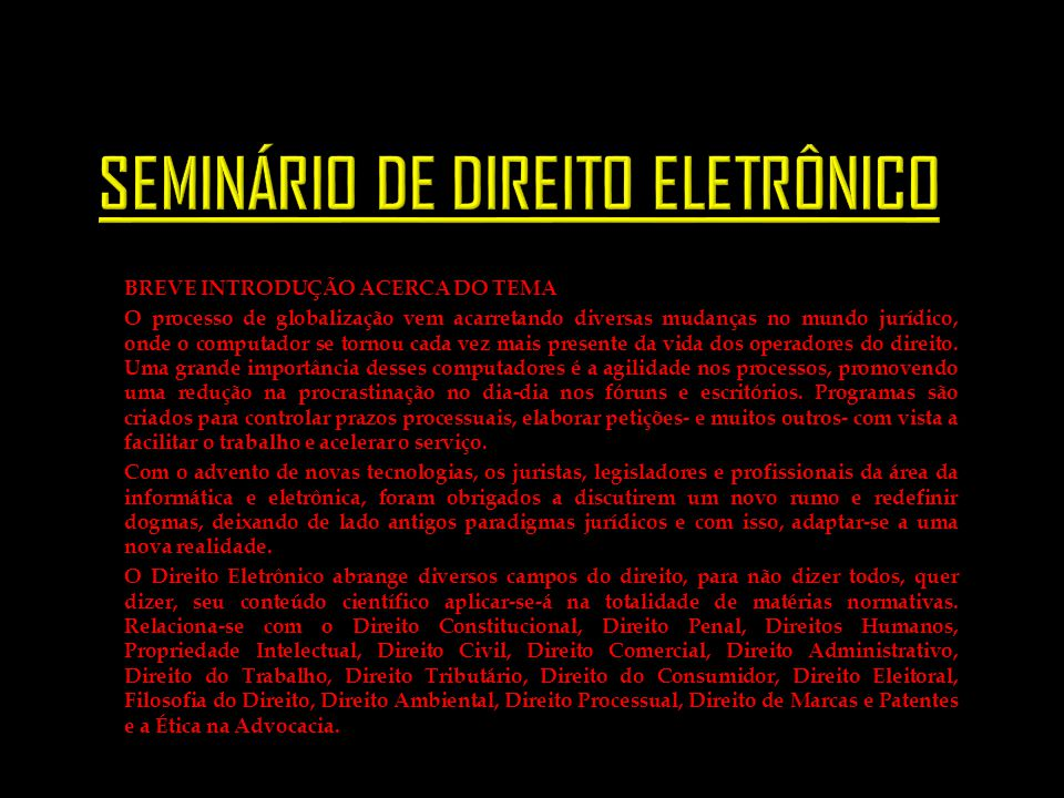 No TRT4 No processo eletrônico, todas as citações, intimações e notificações, inclusive da Fazenda Pública, far-se-ão por meio eletrônico.