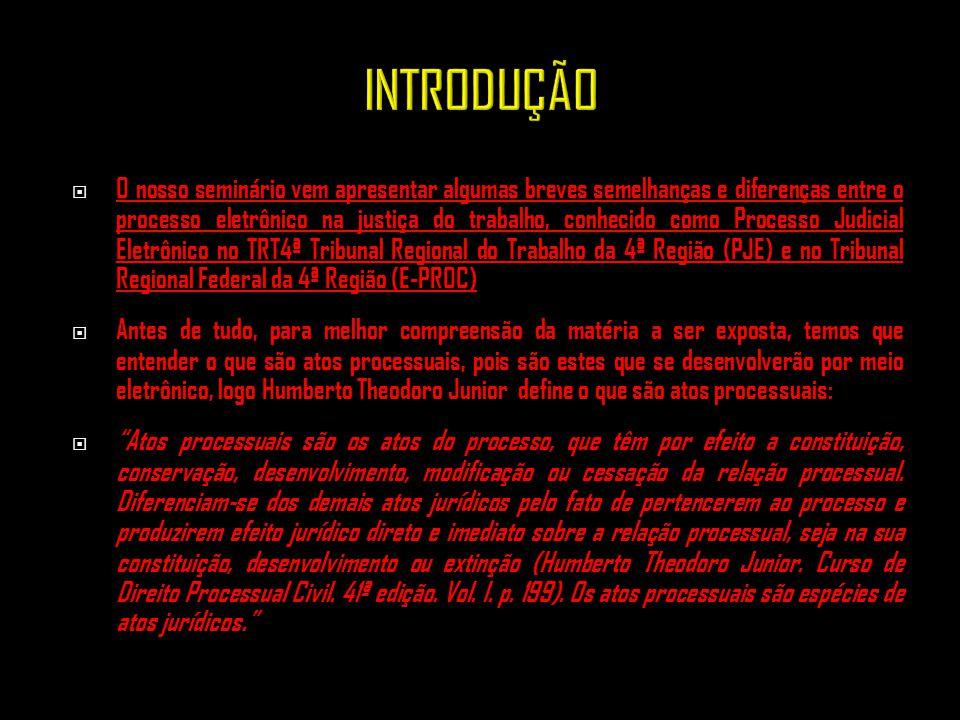 Apostila de Direito da Informática n° 2- 2009- Professor Carlos Alberto Braz de Melo.