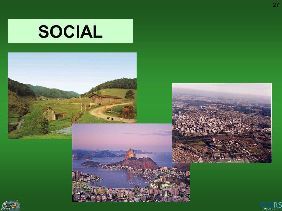 27 SOCIAL