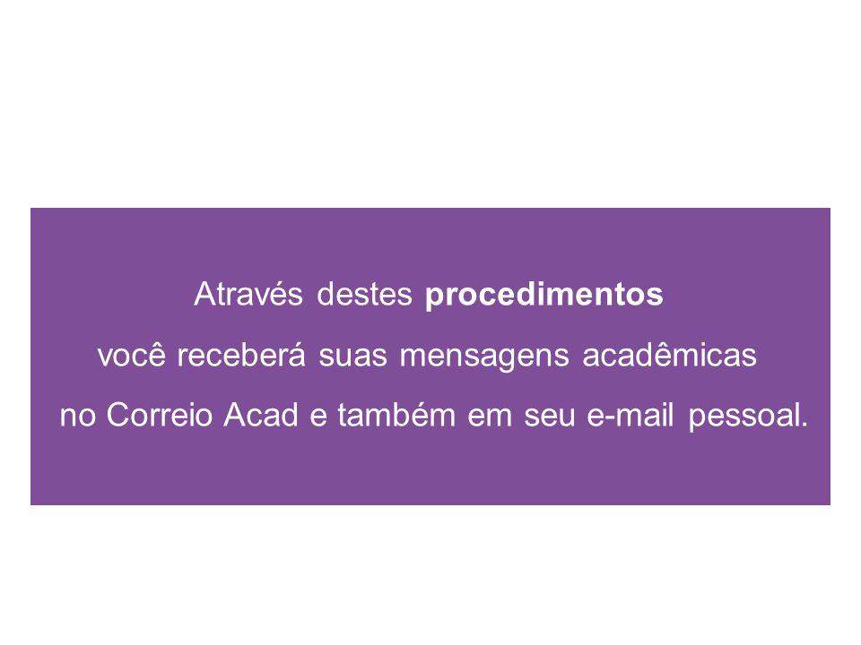 33203644 helpclass@pucrs.br Dúvidas ?