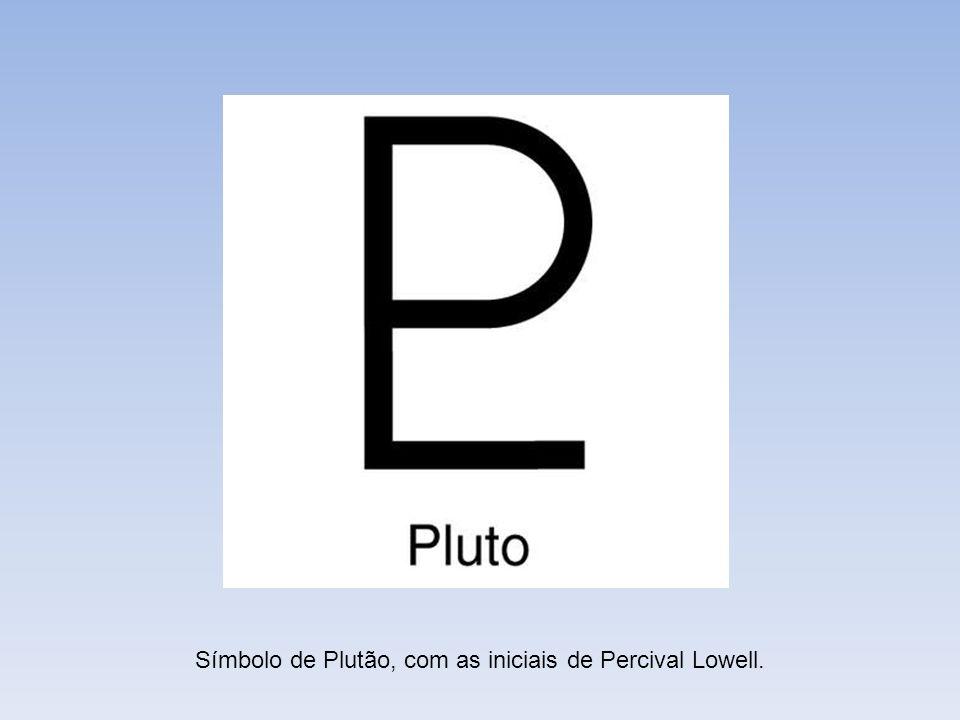 Particularidades de Plutão Plutão e suas cinco luas Considerado um planeta anômalo; 99,97% da atmosfera é formada por nitrogênio; Órbita Excêntrica; Possui cinco luas: Caronte, descoberta em 1978, e Nix e Hidra, descobertas em 2005.