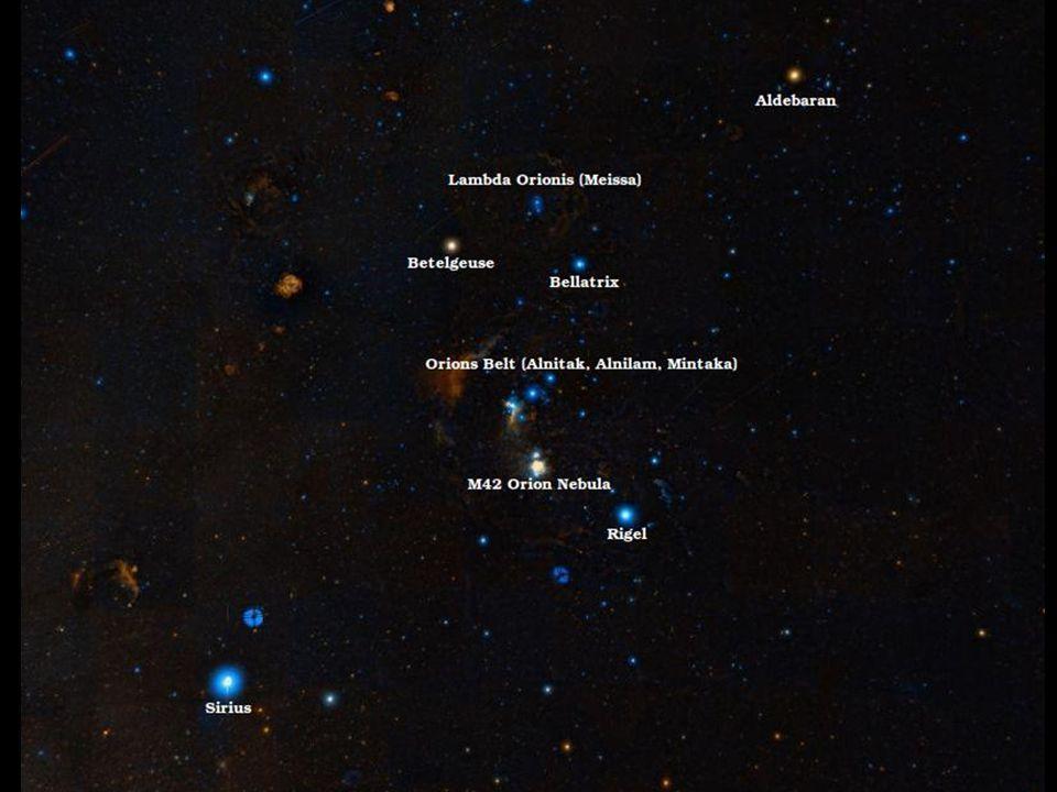 Pensando um pouco...Estrelas verdes existem. Não existem.