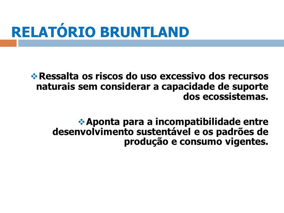 Gestão Ambiental=Administração Os recursos ambientais União, Estados e Municípios Quem?.