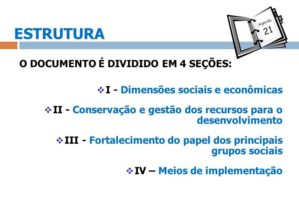 Licenciamento ambiental Resolução CONAMA 237/97 Cada etapa depende da aprovação da etapa anterior São obtidas junto ao OEMA (PB=SUDEMA) www.sudema.pb.gov.br/ www.sudema.pb.gov.br/ Empreendimentos de interesse nacional requerem aprovação do órgão federal (IBAMA) Licença Prévia (LP) Licença de Instalação (LI) Licença de Operação (LO)